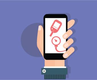 log-your-vitals-regularly-circlecare-carePoint2