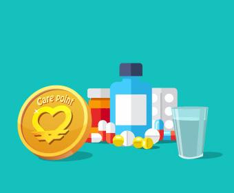 take-your-medicines-regularly-circlecare-carePoint4