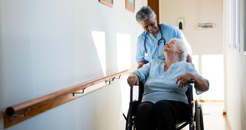 CircleCare-enhances-patient-engagement
