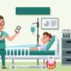 RightPatient-enhances-patient-identification-even-when-registered-patients-are-unconscious