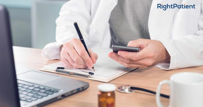 RightPatient-prevents-patient-misidentification-cases