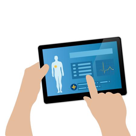 patient-engagement-app-reduces-hospital-readmission-rates