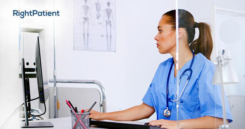 RightPatient-improves-patient-identification