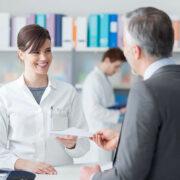 RightPatient-ensures-accurate-patient-identification