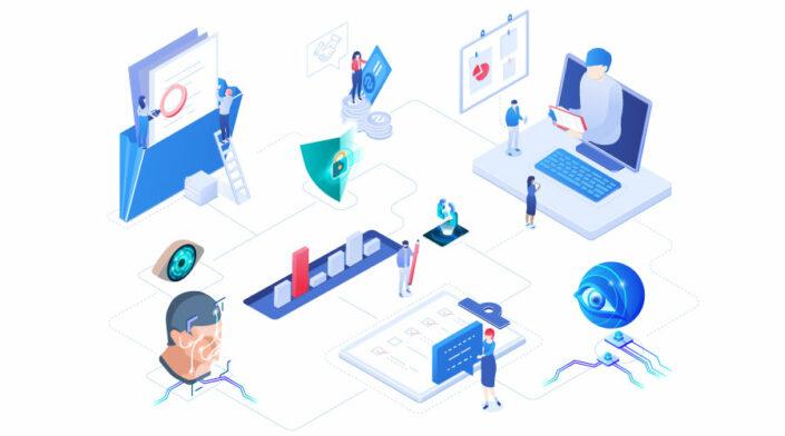 Patient identification helps improve revenue cycle