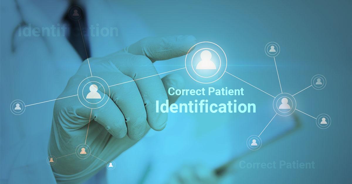 correct-patient-identification