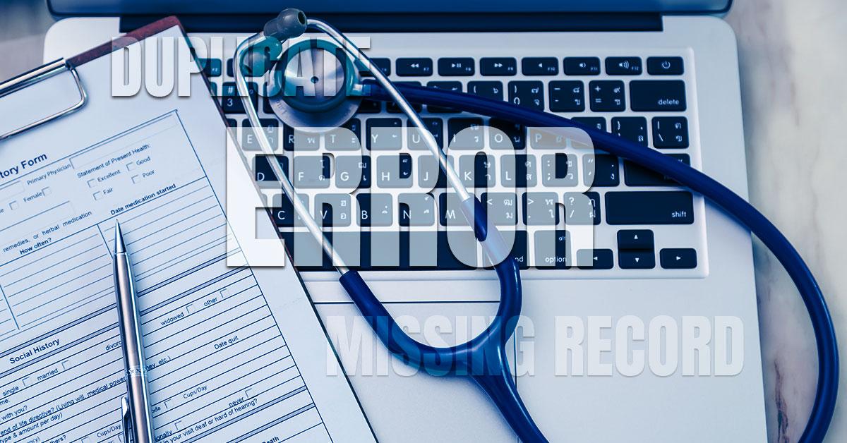 drawbacks-of-patient-identification-errors