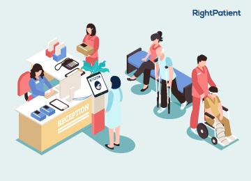 Patient-identification-in-hospitals-using-RightPatient