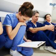 RightPatient-ensures-patient-data-security