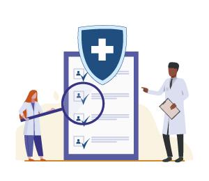 Protecting-patient-data-ensures-compliance-RightPatient