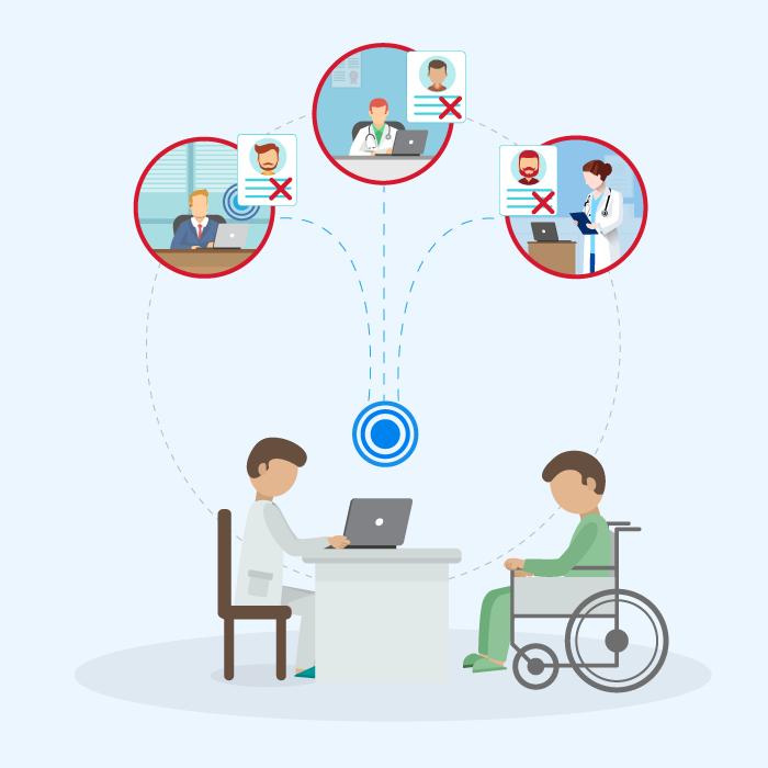remote-patient-authentication
