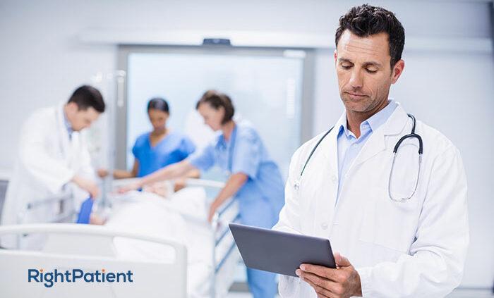 RightPatient-ensures-patient-data-protection