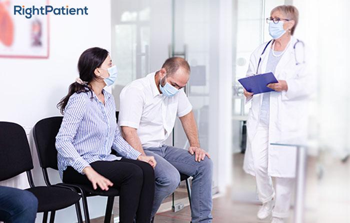 RightPatient-prevents-wrong-patient-identification-errors