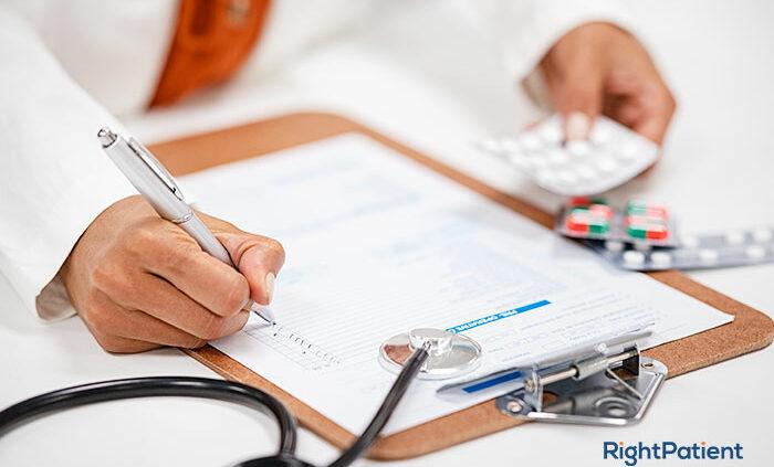 RightPatient-enhances-patient-outcomes