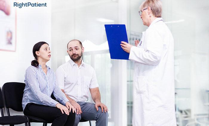 RightPatient-ensures-positive-patient-outcomes