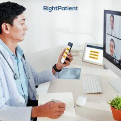 4 Practices Regarding Telemedicine That Enhance Patient Protection
