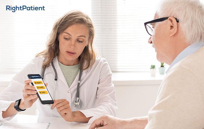 RightPatient-enhances-patient-identification