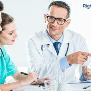 RightPatient-prevents-EHR-data-corruption