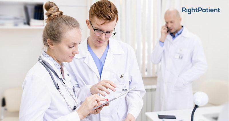 Proper-Patient-Identification-RightPatient