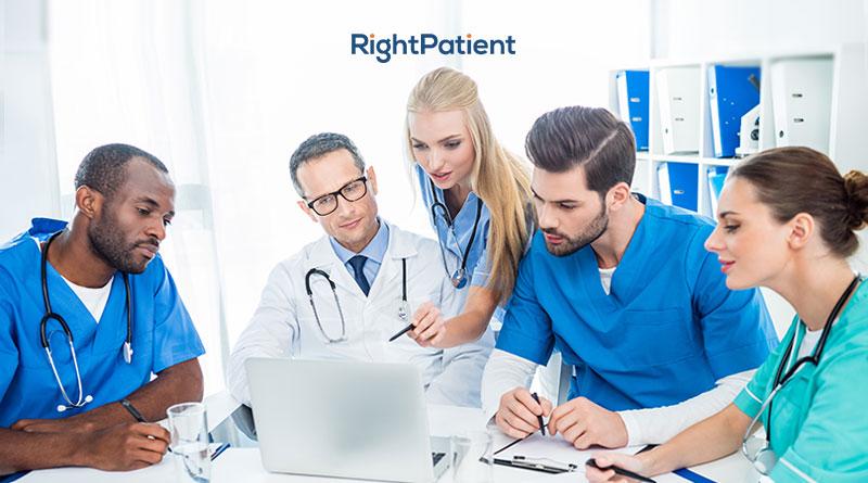 RightPatient-helps-optimize-revenue-cycle-in-healthcare-facilities