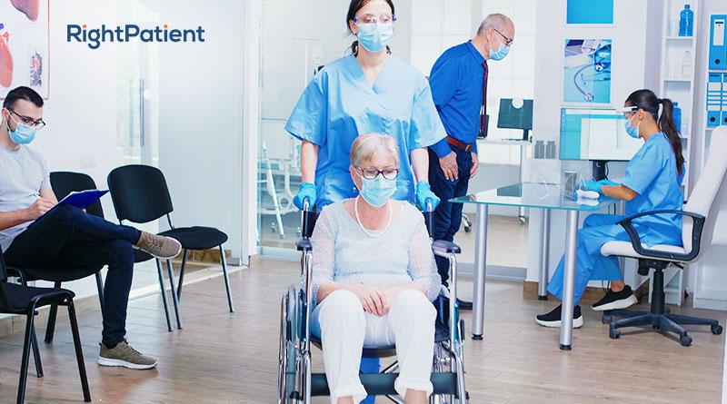RightPatient-enhances-patient-data-integrity