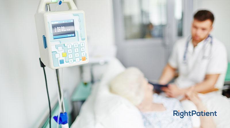 RightPatient-ensures-accurate-patient-ID