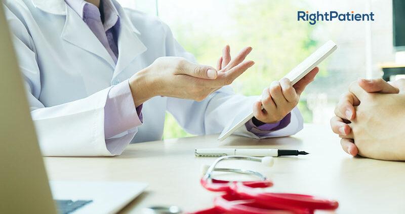 RightPatient-ensures-data-integrity-in-healthcare-facilities