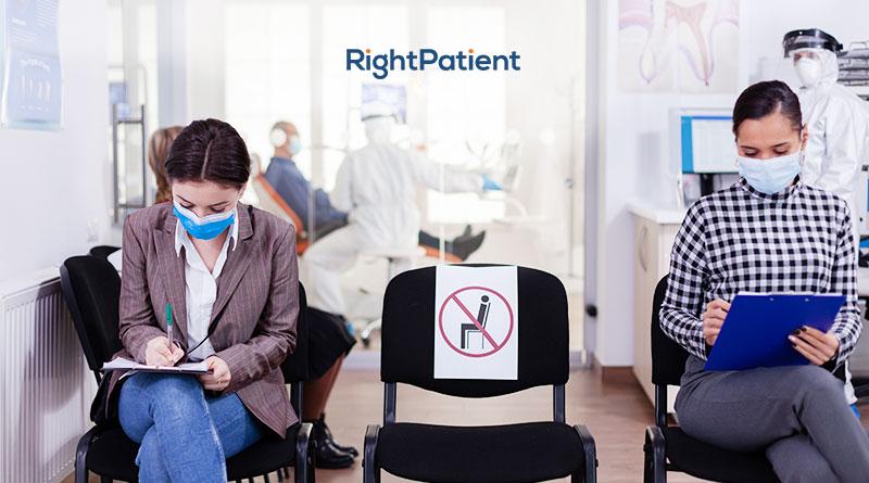 RightPatient-prevents-patient-mix-ups-during-registration