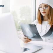 RightPatient-prevents-patient-record-mix-ups