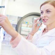 Transformation-in-healthcare-RightPatient