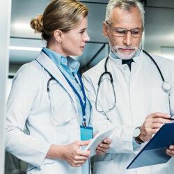 Ensuring Healthcare Data Quality Boosts Hospitals' Digital Transformation Efforts