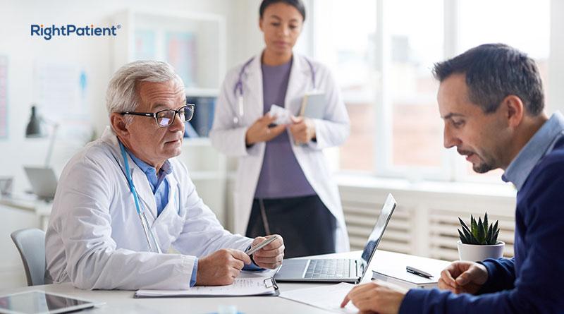 RightPatient-accurately-identifies-patients