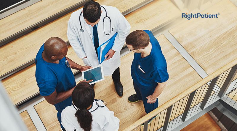 RightPatient-ensurez-positive-patient-outcomes