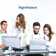 RightPatient-helps-improve-patient-outcomes-patient-ID