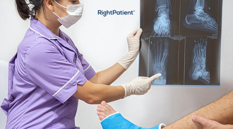 RightPatient-optimizes-healthcare-revenue-cycle-management