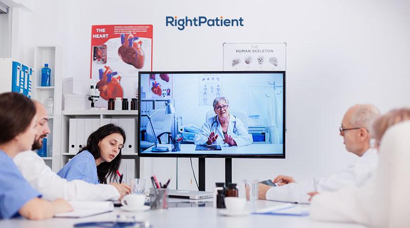 RightPatient-prevents-healthcare-ID-theft