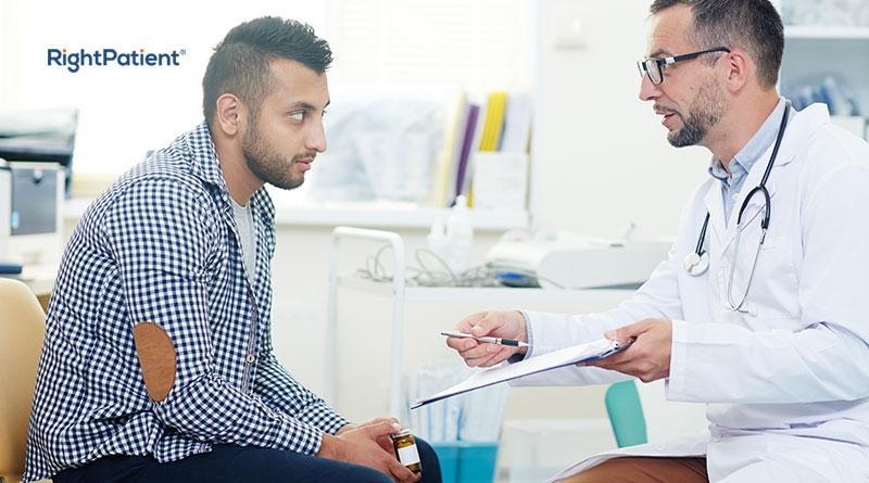Patient-Verification-mitigates-hospital-losses