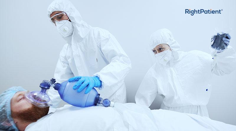 Prevent-wrong-patient-identification-RightPatient
