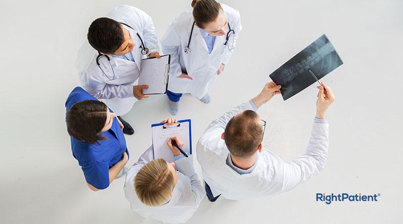 RightPatient-prevents-patient-mix-ups