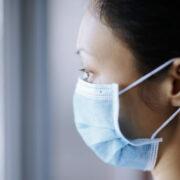 5 Basic Procedures for Dental Patient Safety