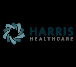 harris-healthcare-pr-partnership-rightpatient
