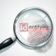 RightPatient®: Biometric Patient Identity Management Platform